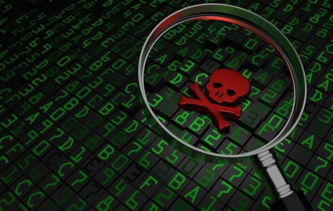 Malware | Notícias de TI | Globalmask