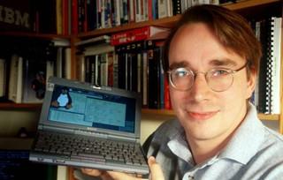 Linux completa 25 anos de existência maior e mais profissional do que nunca.