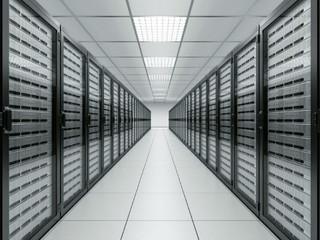 Data centers enfrentam novos desafios com chegada de novas tecnologias