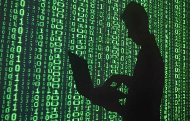 Notícias de TI | Ciberataques América Latina | Globalmask