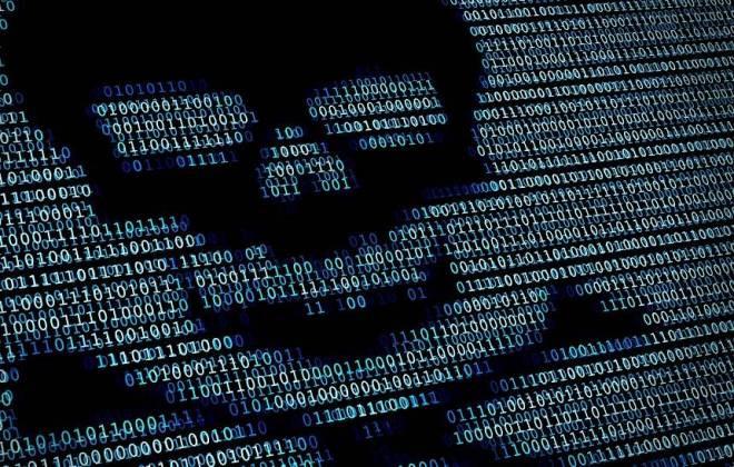 Ameaças Virtuais | Notícias de TI | Globalmask Soluções em TI