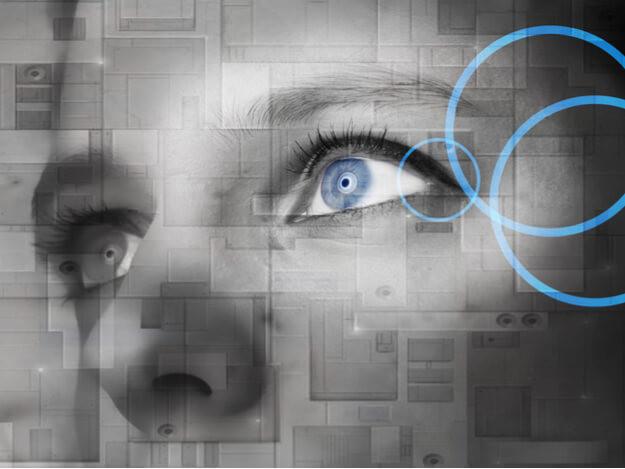 Tecnologia | Notícias de TI | Globalmask Soluções em TI