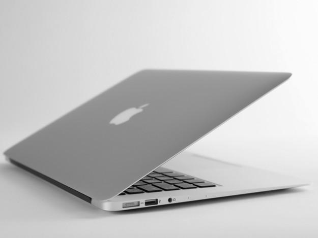 Apple | Notícias de TI | Globalmask Soluções em TI