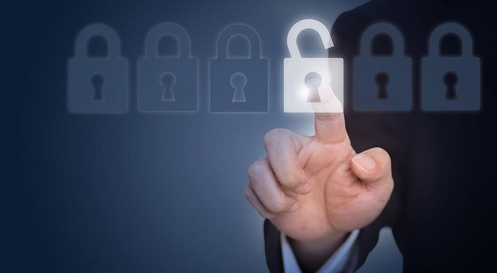 Planejamento de Segurança   Notícias de TI   Globalmask Soluções em TI
