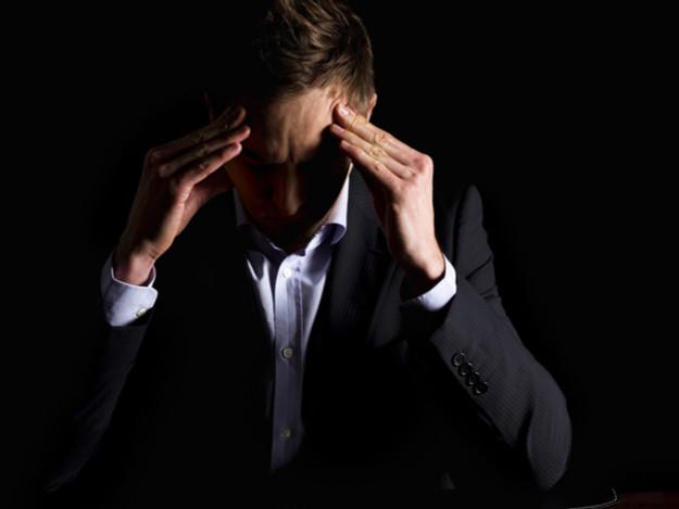 Burnout | Notícias de TI | Globalmask Soluções em TI