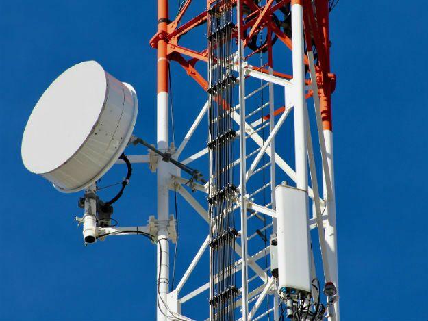 5G TELECOM | Notícias de TI | Globalmask Soluções em TI