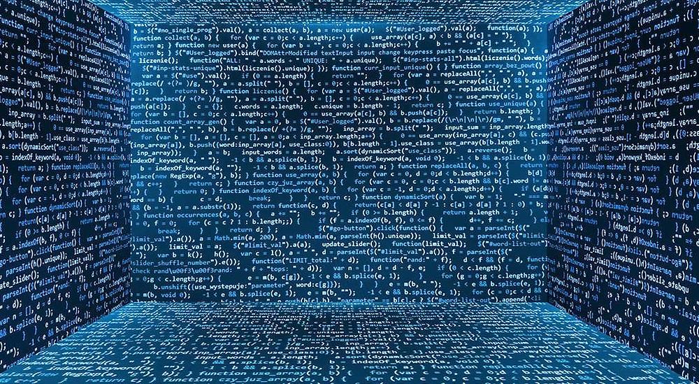 Notícias de TI   Cibernéticas   Globalmask