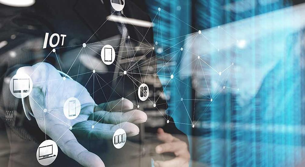 Segurança Cibernética Tendências | Notícias de TI | Globalmask Soluções em TI