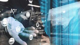 Cinco tendências de segurança cibernética para 2018