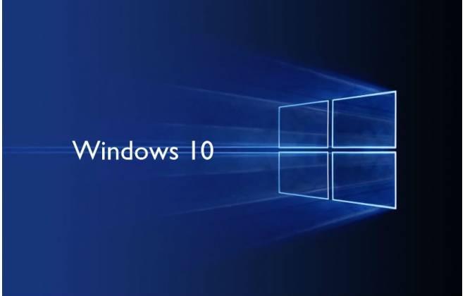 Notícias de TI  | Windows 10 | Globalmask