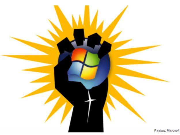 Windows 10 | Notícias de TI | Globalmask