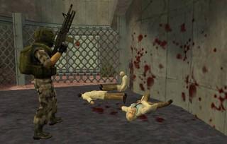'Half-Life' recebe sua primeira atualização em quatro anos