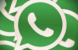 Golpe no WhatsApp oferece internet grátis mas instala vírus no celular