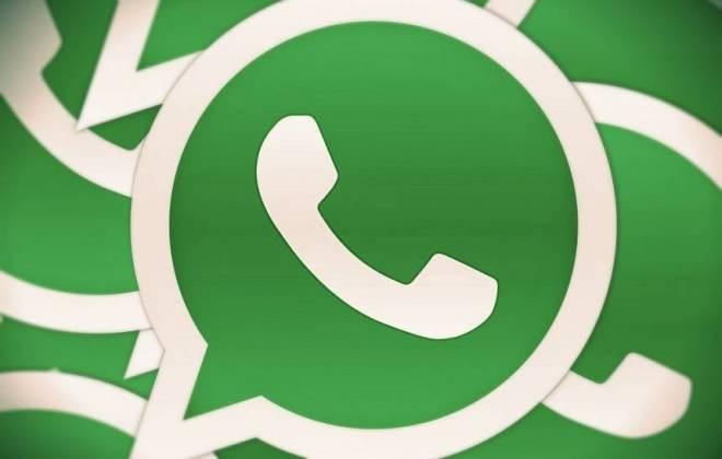Golpe WhatsApp | Notícias de TI | Globalmask Soluções em TI