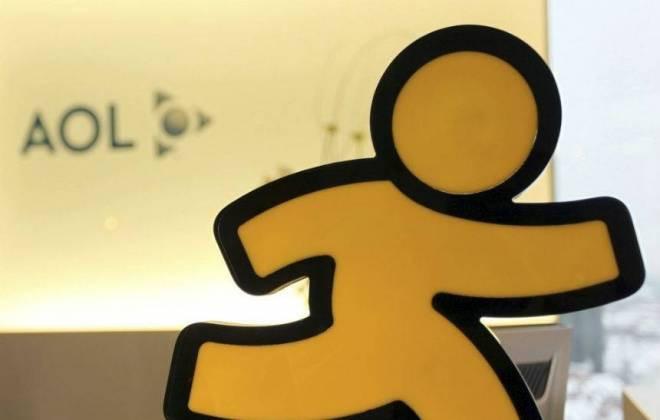 AOL  | Notícias de TI | Globalmask Soluções em TI