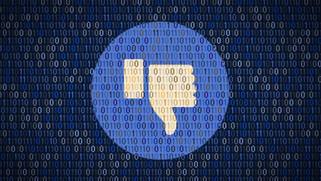 Facebook admite nova falha de privacidade que afeta usuários