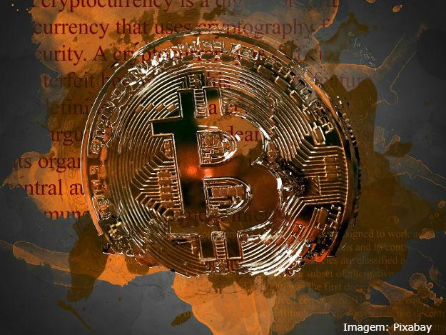 Cryptojacking | Notícias de TI | Globalmask Soluções em TI