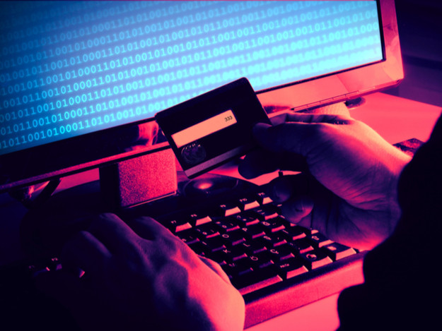 Black Fraude | Notícias de TI | Globalmask Soluções em TI