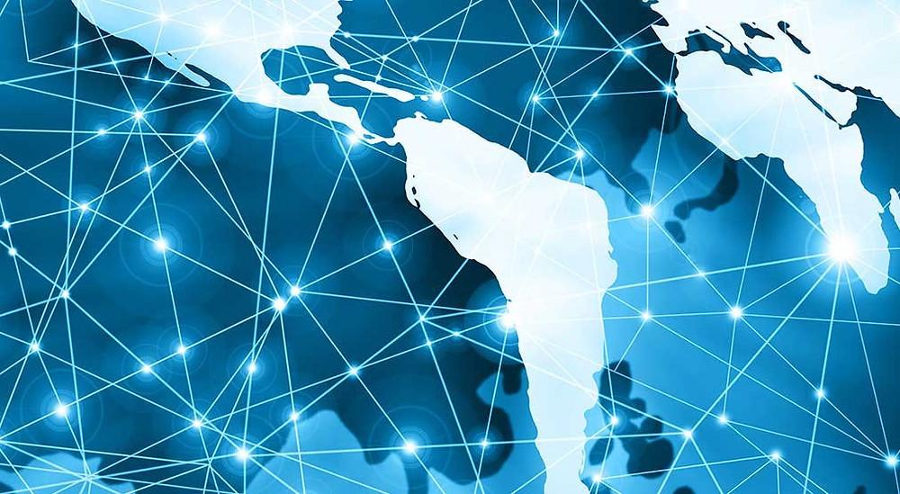 Proteção de Dados | Notícias de TI | Globalmask Soluções TI