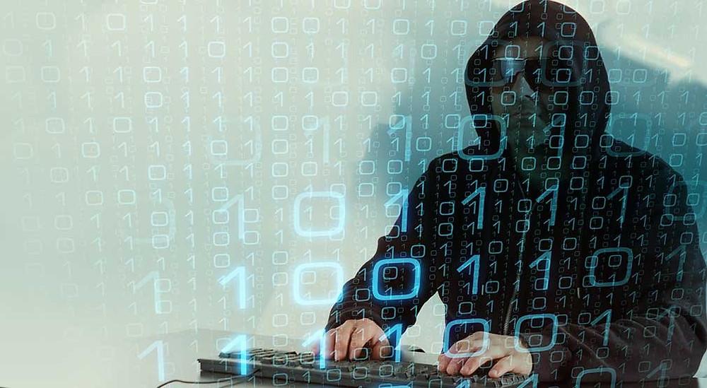 Cibercrime | Notícias de TI | Globalmask Soluções em TI