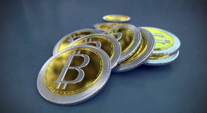 TSE Bitcoin | Notícias de TI | Globalmask Soluções em TI