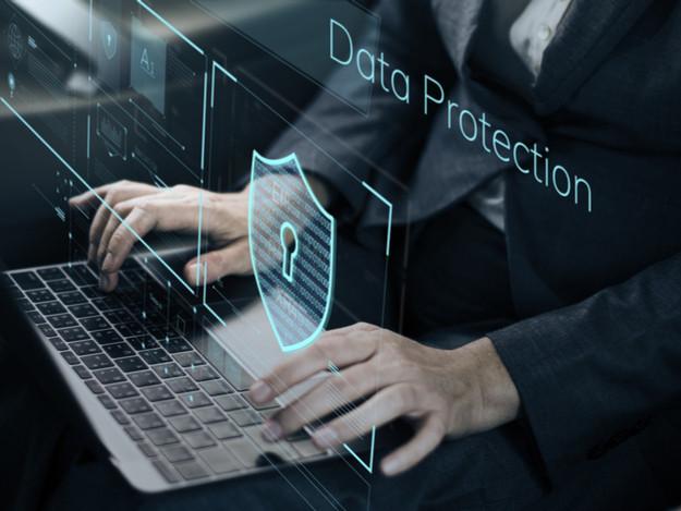 Segurança Digital | Notícias de TI | Globalmask