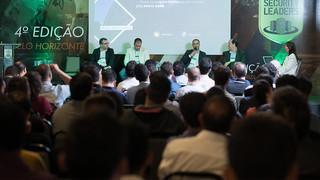 """""""Aderência à GDPR mostra comprometimento com dados de clientes"""""""