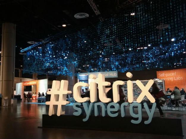 Citrix | Notícias de TI | Globalmask Soluções em TI