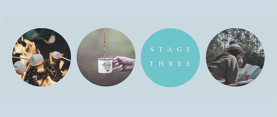Stage 3 Header.JPG