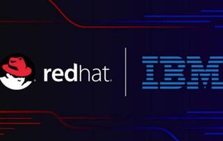 Qual será o impacto da compra da Red Hat pela IBM para o código aberto?