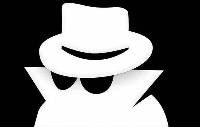Android Chrome   Notícias de TI   Globalmask