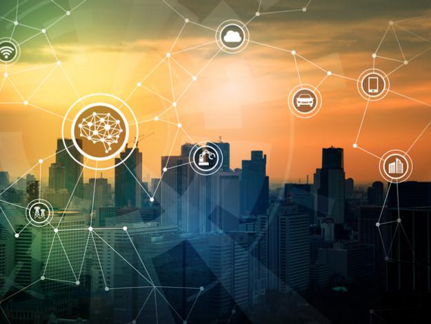 Sistemas Iot   Globalmask Soluções em TI   Notícias de ti