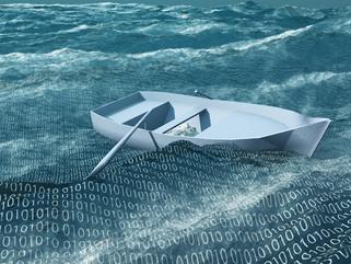5 formas como ciência de dados e machine learning impactam nos negócios
