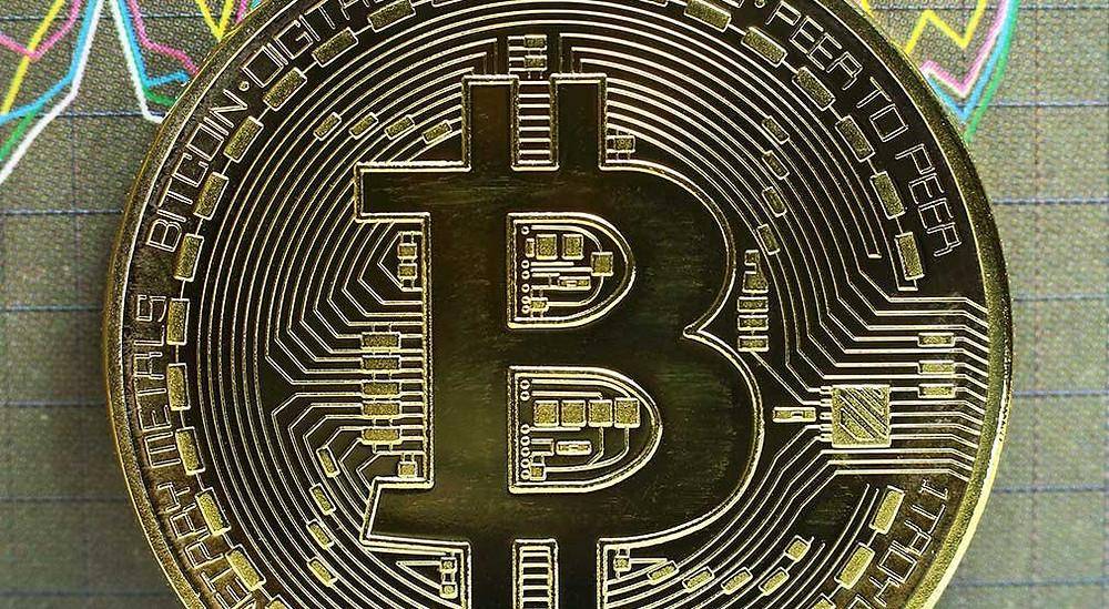 Cryptojacking | Notícias de TI | Gobalmask Soluções em TI