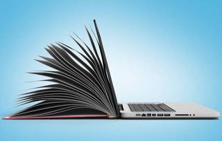 Microsoft lança plataforma de cursos online gratuitos.