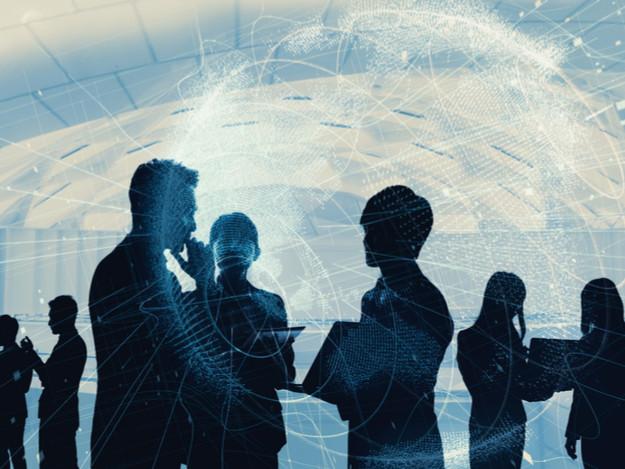 Transformação Digital | Notícias de TI | Globalmask