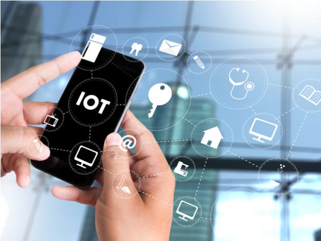 Falhas de IoT   Notícias de TI   Globalmask Soluções em TI