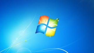 Windows 7 'morrerá' nesta semana; saiba como isso afeta sua vida