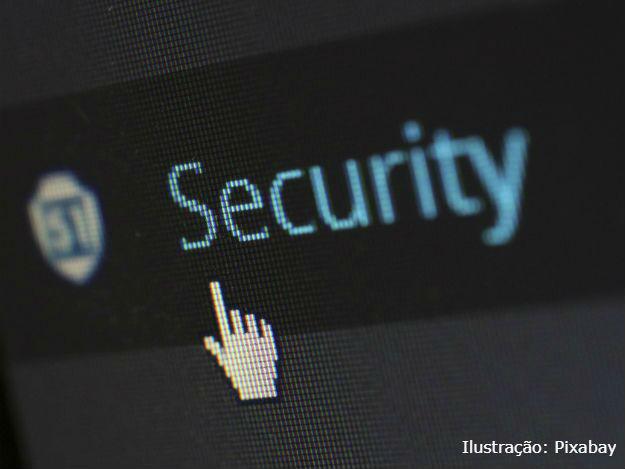 Agility NetWorks | Notícias de TI | Globalmask Soluções em TI