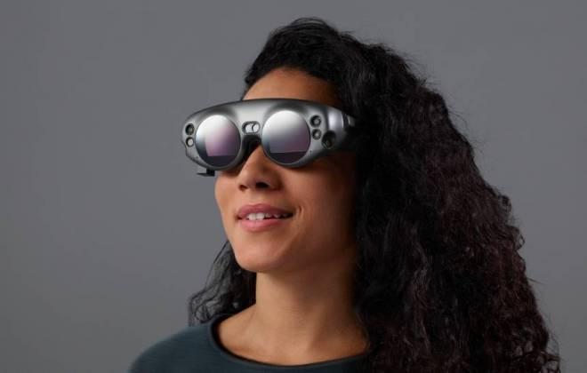 HoloLens   Notícias de TI   Globalmask