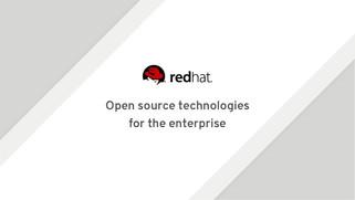 Fortalecendo o poder da colaboração: Por que a Red Hat e a Microsoft estão ampliando nossa parceria?