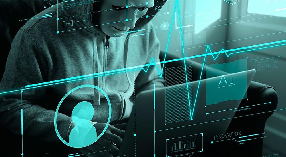 Codigo de Segurança | Globalmask Soluções em TI