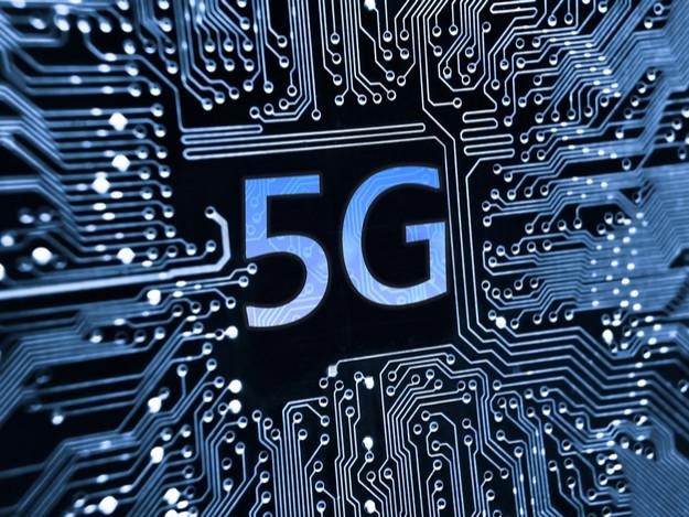 5G Mercado 2019 | Notícias de TI | Globalmask Soluções em TI