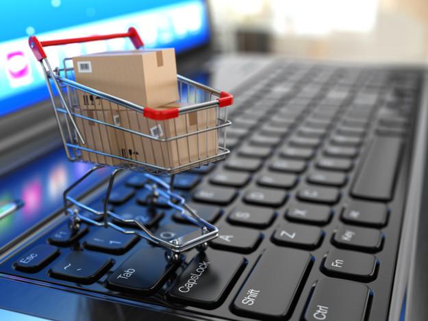 E-commerce | Notícias de TI | Globalmask