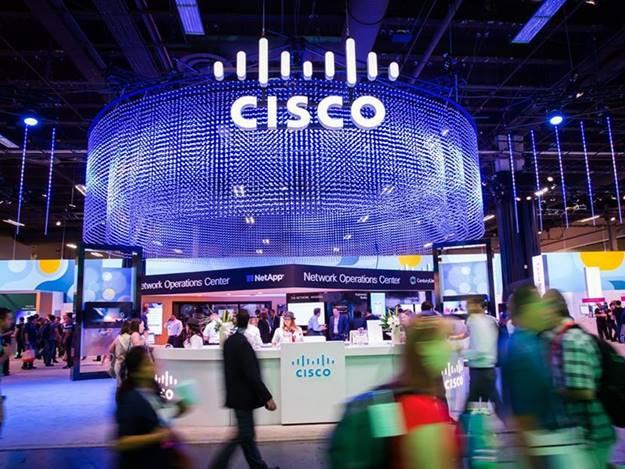 Cisco | Notícias de TI | Globalmask
