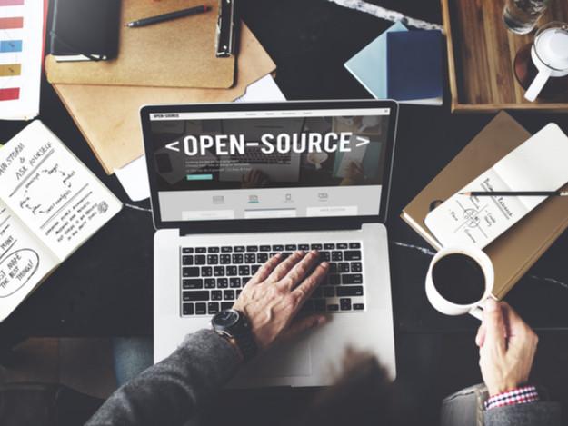 Open Source | Notícias de TI | Globalmask