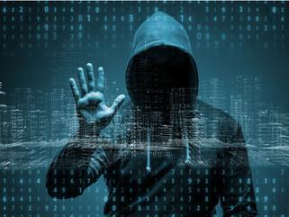 MP de São Paulo e Microsoft se unem para ações contra cibercrimes