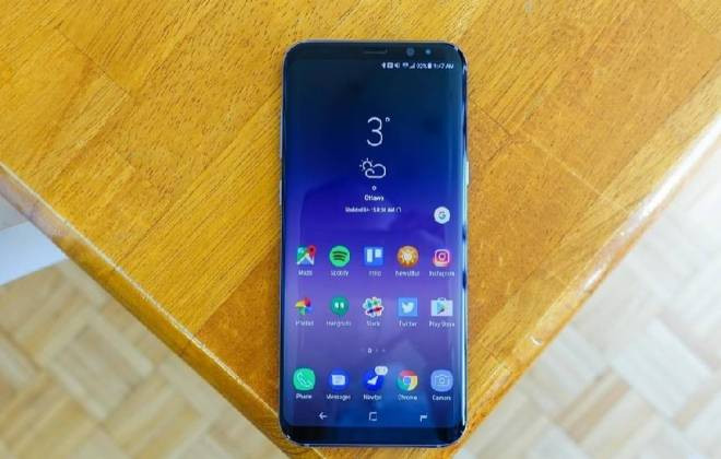 Samsung | Notícias de TI | Globalmask
