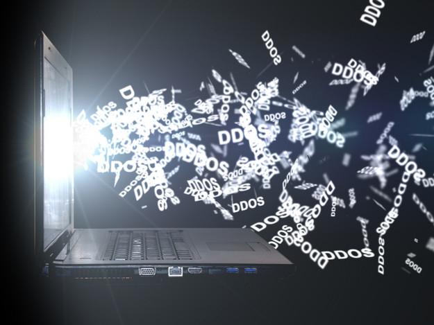 DDoS | Notícias de TI | Globalmask Soluções em TI
