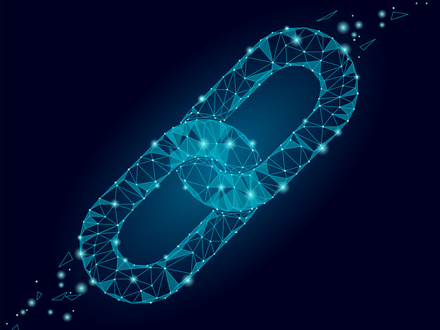 TI  Blockchain | Notícias de TI | Globalmask Soluções em TI